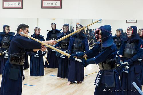 この画像は、サイトの記事「高校剣道 H28 全国選抜 男子 おすすめ YouTube視聴無料動画 まとめてご紹介!」のイメージ写真画像として利用しています。