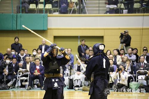 この画像は、サイトの記事「剣道 国体 『福岡』おすすめ YouTube視聴無料動画 まとめてご紹介!」のイメージ写真画像として利用しています。