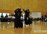 この画像は、サイトの記事「第64回 全日本学生剣道選手権大会 2016 おすすめ YouTube視聴無料動画 まとめてご紹介!」のイメージ写真画像として利用しています。