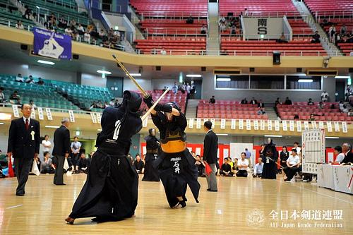 この画像は、サイトの記事「第59回 全日本実業団剣道大会 2016 おすすめ YouTube視聴無料動画 まとめてご紹介!」のイメージ写真画像として利用しています。