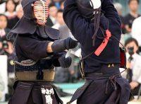 この画像は、サイトの記事「第64回 全日本剣道選手権大会 2016 おすすめ YouTube視聴無料動画 まとめてご紹介!」のイメージ写真画像として利用しています。