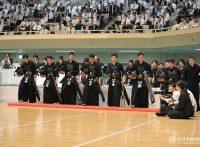 この画像は、サイトの記事「H28第63回 全国警察剣道大会 おすすめ YouTube視聴無料動画 まとめてご紹介!」のイメージ写真画像として利用しています。