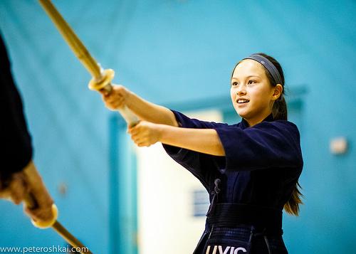 この画像は、サイトの記事「剣道形 一級 おすすめ YouTube無料視聴動画 まとめてご紹介!」のイメージ写真画像として利用しています。