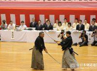 この画像は、サイトの記事「剣道形 1本目 おすすめ YouTube無料視聴動画 まとめてご紹介!」のイメージ写真画像として利用しています。