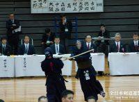 この画像は、サイトの記事「第65回 全日本都道府県対抗剣道優勝大会 2017 おすすめ YouTube視聴無料動画 まとめてご紹介!」のイメージ写真画像として利用しています。