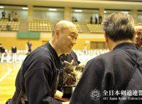 この画像は、サイトの記事「第15回 全日本選抜剣道八段優勝大会 2017 おすすめ YouTube視聴無料動画 まとめてご紹介!」のイメージ写真画像として利用しています。