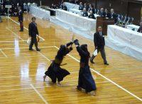 この画像は、サイトの記事「高校剣道 H29 全国選抜 男子 おすすめ YouTube視聴無料動画 まとめてご紹介!」のイメージ写真画像として利用しています。