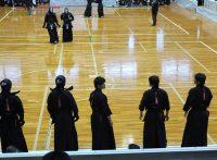この画像は、サイトの記事「高校剣道 H29 全国選抜 女子 おすすめ YouTube視聴無料動画 まとめてご紹介!」のイメージ写真画像として利用しています。