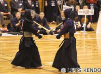 この画像は、サイトの記事「おすすめ『全国高校剣道選抜大会 総集編』 YouTube無料動画まとめてご紹介!」のイメージ写真画像として利用しています。