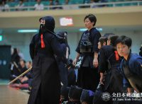 この画像は、サイトの記事「全日本都道府県対抗女子剣道優勝大会 おすすめ YouTube視聴無料動画 まとめてご紹介!」のイメージ写真画像として利用しています。