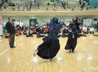この画像は、サイトの記事「第59回 関東実業団剣道大会 2017 おすすめ YouTube視聴無料動画 まとめてご紹介!」のイメージ写真画像として利用しています。