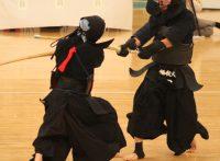 この画像は、サイトの記事「全日本学生剣道東西対抗試合 一本集 おすすめ YouTube視聴無料動画 まとめてご紹介!」のイメージ写真画像として利用しています。
