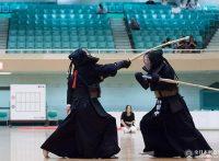 この画像は、サイトの記事「第9回 全日本都道府県対抗女子剣道優勝大会 2017 おすすめ YouTube視聴無料動画 まとめてご紹介!」のイメージ写真画像として利用しています。