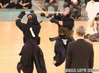 この画像は、サイトの記事「全日本学生剣道選手権大会 一本集 おすすめ YouTube視聴無料動画 まとめてご紹介!」のイメージ写真画像として利用しています。