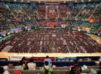 この画像は、サイトの記事「平成29年度 全日本少年少女武道(剣道)錬成大会 2017 おすすめ YouTube視聴無料動画 まとめてご紹介!」のイメージ写真画像として利用しています。
