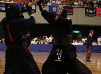 この画像は、サイトの記事「第65回 全日本学生剣道選手権大会 2017 おすすめ YouTube視聴無料動画 まとめてご紹介!」のイメージ写真画像として利用しています。