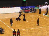 この画像は、サイトの記事「第64回 全日本学生剣道東西対抗試合 2017 おすすめ YouTube視聴無料動画 まとめてご紹介!」のイメージ写真画像として利用しています。