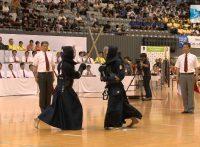 この画像は、サイトの記事「剣道 インターハイ 『ハイライト』 おすすめ YouTube視聴無料動画 まとめてご紹介!」のイメージ写真画像として利用しています。