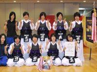 この画像は、サイトの記事「剣道 インターハイ 『予選』 おすすめ YouTube視聴無料動画 まとめてご紹介!」のイメージ写真画像として利用しています。