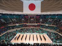 この画像は、サイトの記事「全日本剣道連盟 ネットで話題 YouTube注目無料視聴動画ご紹介!」のイメージ写真画像として利用しています。