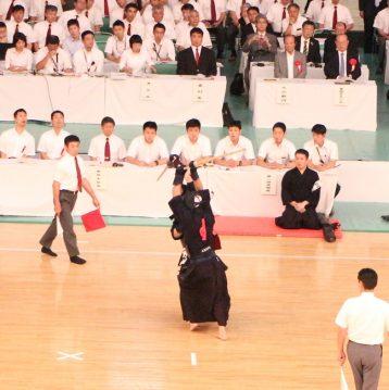 この画像は、サイトの記事「全国警察剣道選手権大会 土谷 おすすめ YouTube視聴無料動画 まとめてご紹介!」のイメージ写真画像として利用しています。