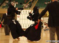 この画像は、サイトの記事「おすすめ『全日本実業団剣道大会 決勝 まとめ』 ネットで話題 YouTube無料動画ご紹介!のイメージ写真画像として利用しています。