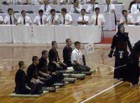 この画像は、サイトの記事「剣道 dodaichi85 ネットで話題 YouTube注目無料視聴動画ご紹介!」のイメージ写真画像として利用しています。
