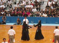 この画像は、サイトの記事「おすすめ『全国高等学校剣道大会 まとめ』 ネットで話題 YouTube無料動画ご紹介!」のイメージ写真画像として利用しています。