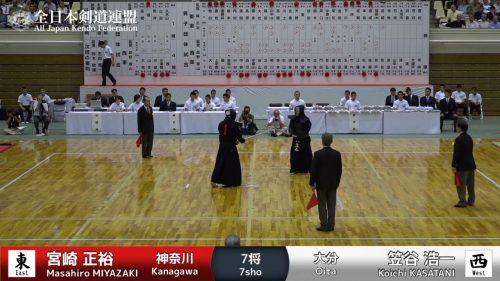 この画像は、サイトの記事「第63回 全日本東西対抗剣道大会 2017 おすすめ YouTube視聴無料動画 まとめてご紹介!」のイメージ写真画像として利用しています。