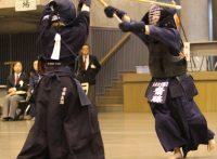 この画像は、サイトの記事「おすすめ『全日本実業団剣道大会 速報 まとめ』 ネットで話題 YouTube無料動画ご紹介!のイメージ写真画像として利用しています。