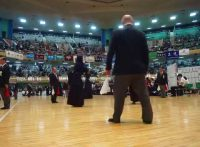 この画像は、サイトの記事「第60回 全日本実業団剣道大会 2017 YouTube無料動画まとめてご紹介!」のイメージ写真画像として利用しています。