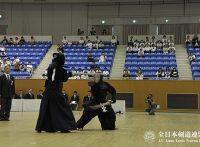 この画像は、サイトの記事「全日本女子剣道選手権大会 ネットで話題 YouTube注目無料視聴動画ご紹介!」のイメージ写真画像として利用しています。