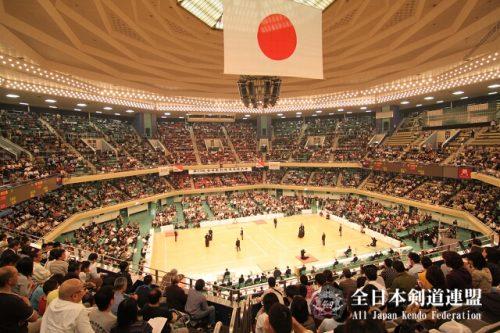 この画像は、サイトの記事「全日本剣道選手権大会 ネットで話題 YouTube注目無料視聴動画ご紹介!」のイメージ写真画像として利用しています。