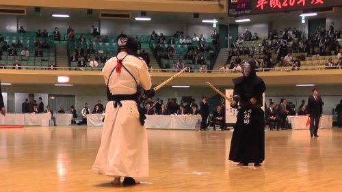 この画像は、サイトの記事「全国警察剣道大会 歴代 おすすめ YouTube視聴無料動画 まとめてご紹介!」のイメージ写真画像として利用しています。