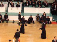 この画像は、サイトの記事「全国警察剣道大会 土谷 おすすめ YouTube視聴無料動画 まとめてご紹介!」のイメージ写真画像として利用しています。