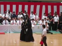 この画像は、サイトの記事「全国警察剣道大会 2017 おすすめ YouTube視聴無料動画 まとめてご紹介!」のイメージ写真画像として利用しています。