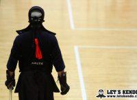 この画像は、サイトの記事「全国警察剣道大会 安藤 おすすめ YouTube視聴無料動画 まとめてご紹介!」のイメージ写真画像として利用しています。