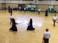 この画像は、サイトの記事「全日本女子剣道選手権大会 福岡県予選 ネットで話題 YouTube注目無料視聴動画ご紹介!」のイメージ写真画像として利用しています。