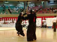 この画像は、サイトの記事「全国警察剣道大会 団体 おすすめ YouTube視聴無料動画 まとめてご紹介!」のイメージ写真画像として利用しています。