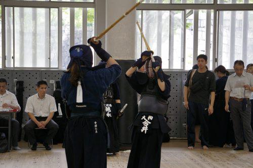 この画像は、サイトの記事「全日本女子剣道選手権大会 大阪府予選会 ネットで話題 YouTube注目無料視聴動画ご紹介!」のイメージ写真画像として利用しています。