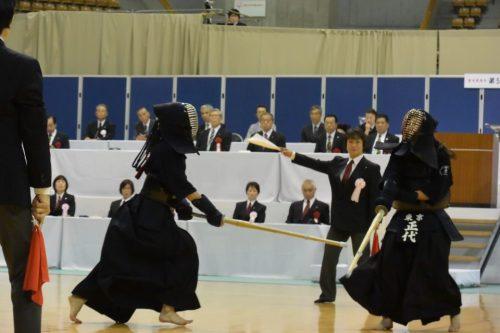 この画像は、サイトの記事「第56回 全日本女子剣道選手権大会 2017 ネットで話題 人気ユーチューバー YouTube注目無料視聴動画ご紹介!」のイメージ写真画像として利用しています。