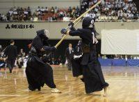 この画像は、サイトの記事「全日本学生剣道優勝大会 慶應 ネットで話題 YouTube注目無料視聴動画ご紹介!」のイメージ写真画像として利用しています。
