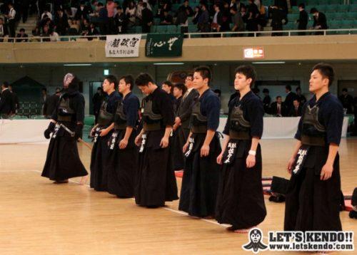 この画像は、サイトの記事「全日本学生剣道優勝大会 筑波 ネットで話題 YouTube注目無料視聴動画ご紹介!」のイメージ写真画像として利用しています。