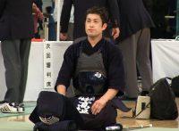 この画像は、サイトの記事「全日本剣道選手権大会 高鍋進 ネットで話題 YouTube注目無料視聴動画ご紹介!」のイメージ写真画像として利用しています。