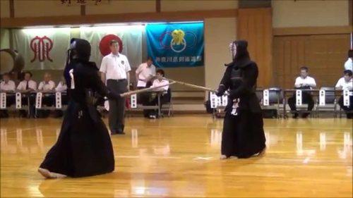 この画像は、サイトの記事「全日本剣道選手権大会 予選 ネットで話題 YouTube注目無料視聴動画ご紹介!」のイメージ写真画像として利用しています。