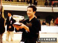 この画像は、サイトの記事「全日本剣道選手権大会 宮崎正裕 ネットで話題 YouTube注目無料視聴動画ご紹介!」のイメージ写真画像として利用しています。