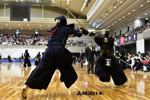 この画像は、サイトの記事「全日本学生剣道優勝大会 国士舘 ネットで話題 YouTube注目無料視聴動画ご紹介!」のイメージ写真画像として利用しています。