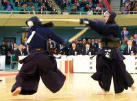 この画像は、サイトの記事「全日本剣道選手権大会 優勝 ネットで話題 YouTube注目無料視聴動画ご紹介!」のイメージ写真画像として利用しています。