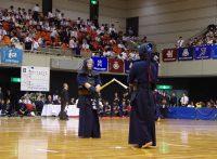 この画像は、サイトの記事「全日本学生剣道優勝大会 早稲田 ネットで話題 YouTube注目無料視聴動画ご紹介!」のイメージ写真画像として利用しています。