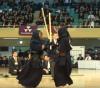 この画像は、サイトの記事「全日本学生剣道優勝大会 2017 ネットで話題 YouTube注目無料視聴動画ご紹介!」のイメージ写真画像として利用しています。